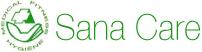 Sana Care logo