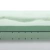 Ergonomische matras Senze Classic 22 cm