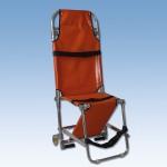Transport stoel
