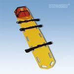 Spine Board - Rugplank